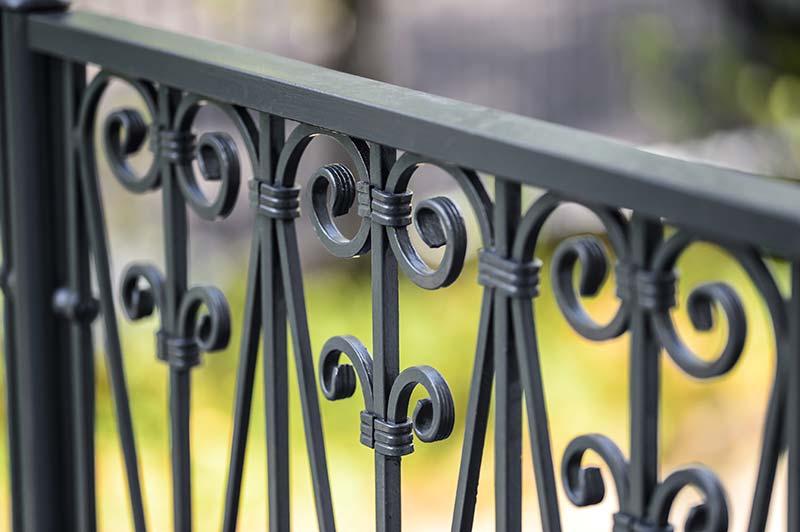 Portes et portails à Praz-sur-Arly   Entreprise Morand